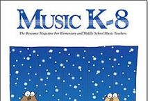 Deals to Save You Money - Plank Road Publishing / MusicK8.com / Pins to seasonal sales, deals, coupons, etc. at Plank Road Publishing / MusicK8.com / by Music K-8 magazine