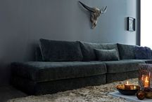 Livingroom*