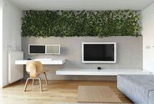 Workspace*