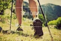 Travel Guides Portugal