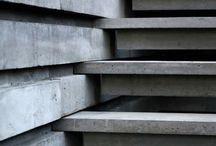 Concrete*