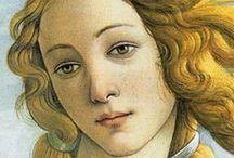Botticelli Sandro