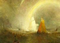 Turner M.W.