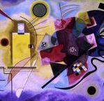 Kandinsky W.