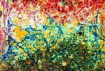 Pollock J.