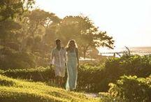 Honeymoon ideas / ....Enjoy Honeymoon in Famous places by Asia Wedding Network....