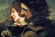 Courbet G.