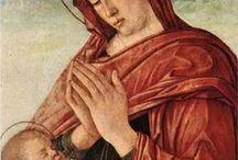 Bellini Giovanni