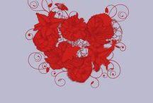 """Bäst före? / Föreställningen """"Bäst före?"""" bygger på intervjuer om kärlek med personer i olika åldrar från norr till söder. Resultatet är en resa i människans komplicerade inre, om kärlekens nyckfullhet och paradoxer, om att älska och låta sig älskas, val och valfrihet, tolerans och självförverkligande.   PREMIÄR 30 jan 2016"""