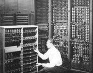Bilgisayar - İşletim Sistemi