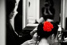 Best Wedding Makeup / .....See best wedding makeup experiences of Asia Wedding Network.....