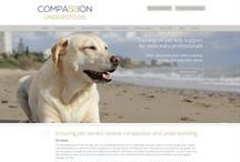 Animal Care and Veterinary Websites / Websites for companies that care for pets. Find out how vets, practices and suppliers can all benefit from a LeanCMS web application built using LeanCMS - http://www.leancms.co.uk/page/websites-for-veterinary-industry