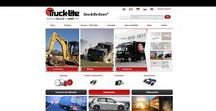 Automotive & Auto Parts websites / For manufacturers, OEMs and distributors in the automotive industry and supply chains. Built using LeanCMS - http://www.leancms.co.uk/page/b2b-websites-for-automotive-auto-parts