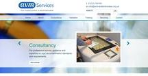 Inspection & Testing websites / Websites that Realnet produced for professionals reflecting the quality of service. For companies providing equipment calibration, validation and maintenance services.  Built using LeanCMS - http://www.leancms.co.uk/page/b2b-websites-for-inspection-testing-companies