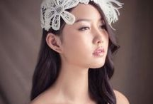 Wedding Accessories / Experience the best wedding bridal accessories with Asia wedding network...