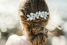 Hairpieces / ... Choose the best Hairpieces from the collection of  asia wedding network...