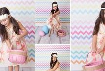 Easter Backdrops / Fab Backdrops offers only the highest quality Easter Photography Backdrops.