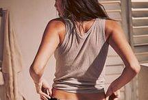 Lingerie & Honeymoon Wear / .... All about lingerie & honeymoon wear.....