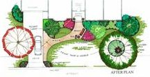 St. Louis Landscape Architecture & Design / Landscape Architects Make The Difference! Our team of architects and horticulture professionals work in collaboration on every project in order to provide each customer with the perfect plan to fit their needs and the needs of the site while integrating style and design.  Ready to get your Landscape Design started? Give us a call at (636) 256-2600 or Visit: https://www.poynterlandscape.com/services/landscape-architecture/