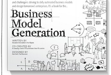 Business Model Canvas Italy