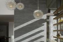 Z-FULL-Inspiring interiors {1}