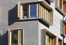 Architecture!!