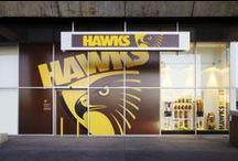 Davidson Retail