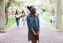 toyosi oyelola // the blog / the best blog that ever existed.