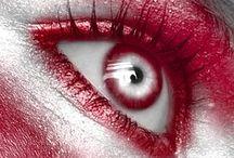 Grime en Ogen / Grime en ogen