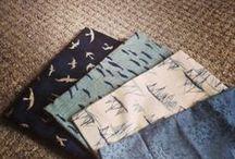 Bedroom Quilt Ideas
