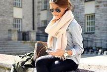 Fashion • Female