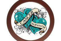 I am a winner!!!! / Lotta al cancro: donate alla ricerca e sostenete i vostri amici, abbracciateli non lasciateli soli!