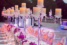 My wedding plan / Idee per il mio giorno.