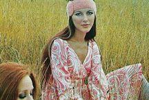 60s - 70s!!!!!! / Look i love