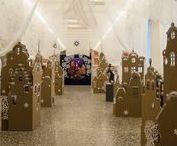 мои выставки и публикации