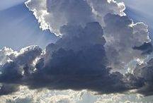 Env • Skies