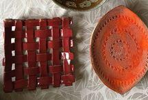 Ceramica by Bela Espíndola / Ceramica arte estoril