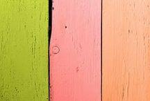 Color <3