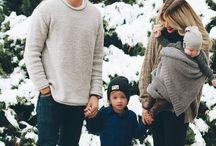 || Future Family ||