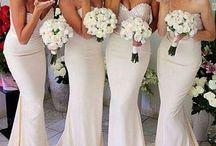 || Wedding Bells ||