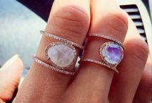 || Jewellery ||