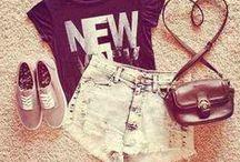 Awsome style