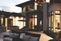 My Dreamhouse