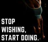 Motivational Quotes / Motivational Quotes.