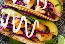 Yum Yums! / Healthy Food, Clean Eating, Food Lover, Pasta Dishes, Easy Recipes, 30 Minute Meals, Chicken meals, Fish dishes, Mexican Food, Soul Food, Asian Cuisine, Smoothies, Shakes, Detox Juices