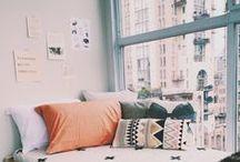 Casas para soñar