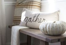 Home Decor / A perfect place for DIY home decor and more!