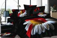 Bedding sets / Bedding sets