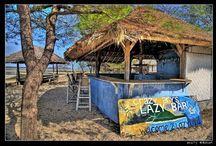 My beachbar dream...!!