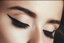 Brow Power / Everything brows.